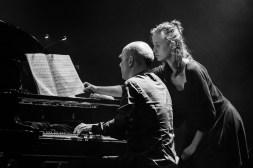 Alain - 2018-09-Haydn-AC-Dimanche-3710