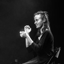 Alain - 2018-09-Haydn-AC-Dimanche-3715