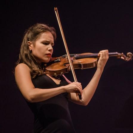 Alain - 2018-09-Haydn-AC-Dimanche-3730
