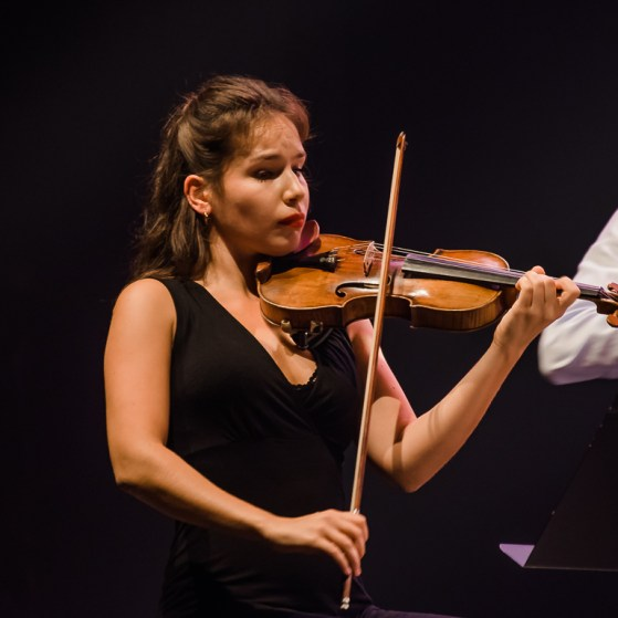 Alain - 2018-09-Haydn-AC-Dimanche-3761