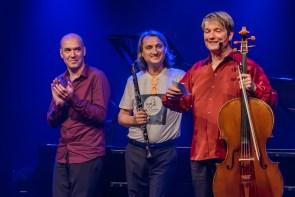 Alain - 2018-09-Haydn-AC-Dimanche-3822
