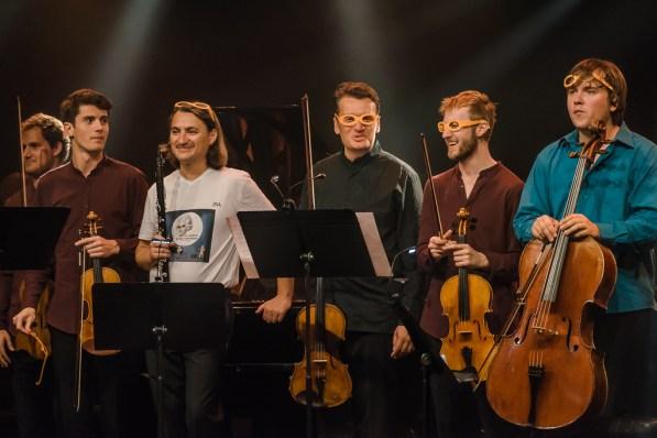 Alain - 2018-09-Haydn-AC-Dimanche-3868