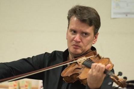 Alain - 2018-09-Haydn-AC-Jeudi-2945