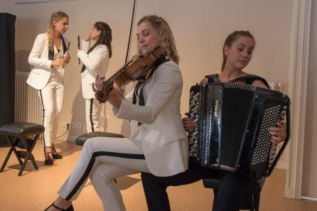 Alain - 2018-09-Haydn-AC-Samedi-3224