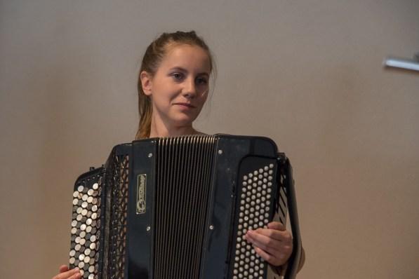 Alain - 2018-09-Haydn-AC-Samedi-3258