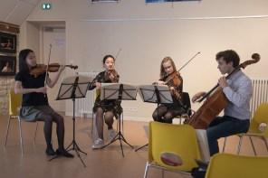 Alain - 2018-09-Haydn-AC-Vendredi-3017
