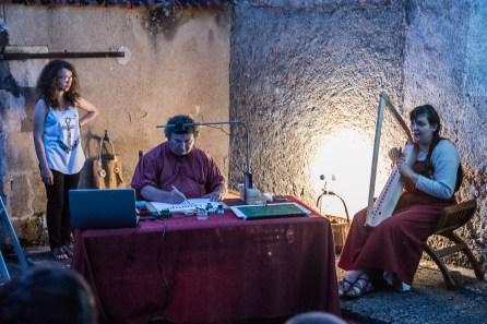 Alain 2019-07-Lumières médiévales-0006