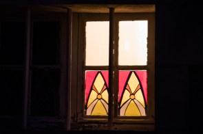 Alain 2019-07-Lumières médiévales-0011