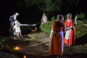 Alain 2019-07-Lumières médiévales-0014