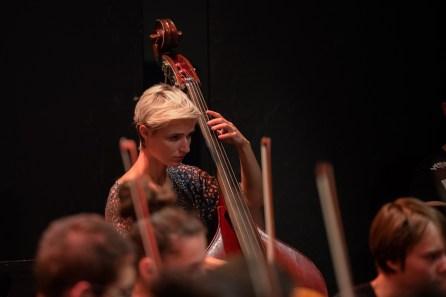 Alain-2019-Haydn B Vendredi-2203