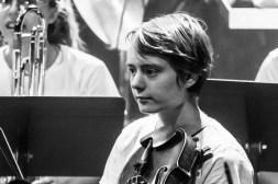 Alain-2019-Haydn B Vendredi Alain-62