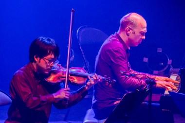 Alain-2019-Haydn Dimanche Alain-10