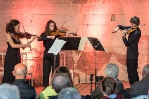 Alain-2019-Haydn Dimanche Alain-2679