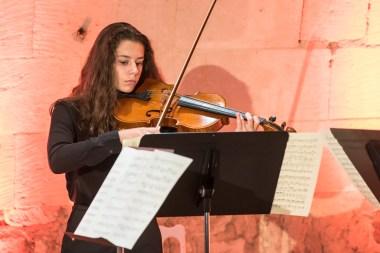 Alain-2019-Haydn Dimanche Alain-2683