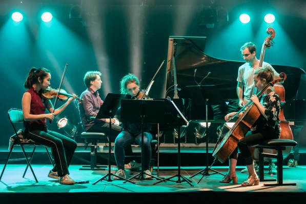 Alain-2019-Haydn Dimanche Alain-2709