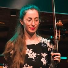 Alain-2019-Haydn Dimanche Alain-38