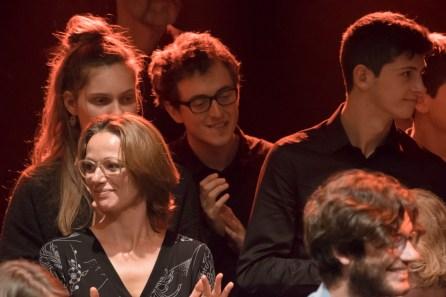 Alain-2019-Haydn Dimanche Alain-96