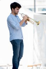 Alain-2019-Haydn Samedi Alain-2349