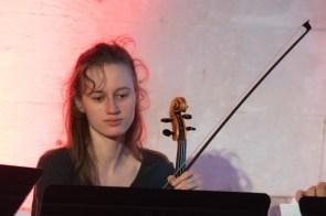 Alain-2019-Haydn Samedi Alain-2434