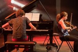 Alain-2019-Haydn Samedi Alain-2525