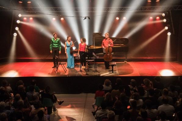 Alain-2019-Haydn Samedi Alain-2611