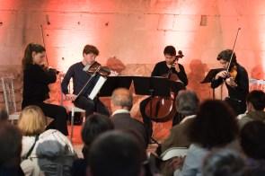 Alain-2019-Haydn Samedi Alain-2628
