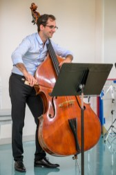 Franck-Haydn-2019-Franck-16