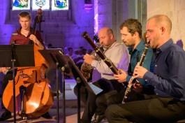 Franck-Haydn-2019-Franck-19