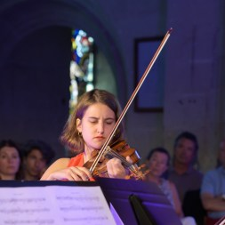 Franck-Haydn-2019-Franck-2