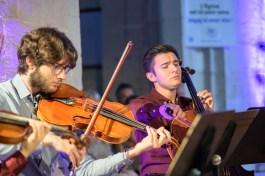 Franck-Haydn-2019-Franck-21
