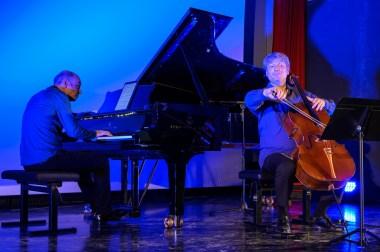 Franck-Haydn-2019-Franck-28