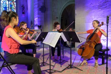 Franck-Haydn-2019-Franck-3