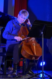 Franck-Haydn-2019-Franck-30