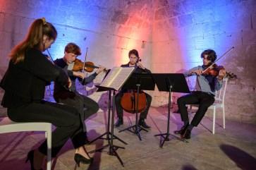 Franck-Haydn-2019-Franck-31