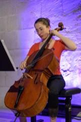 Franck-Haydn-2019-Franck-4