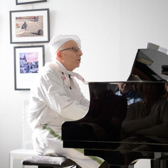 Franck-Haydn-2019-Franck-44