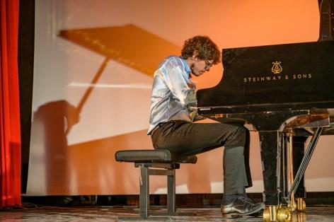 Franck-Haydn-2019-Franck-66