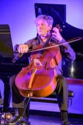 Franck-Haydn-2019-Franck-68