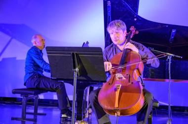 Franck-Haydn-2019-Franck-71