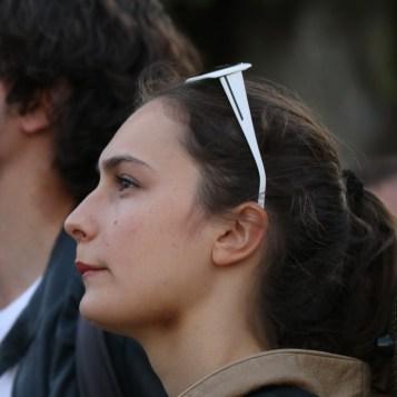 Marie-Odile-_40