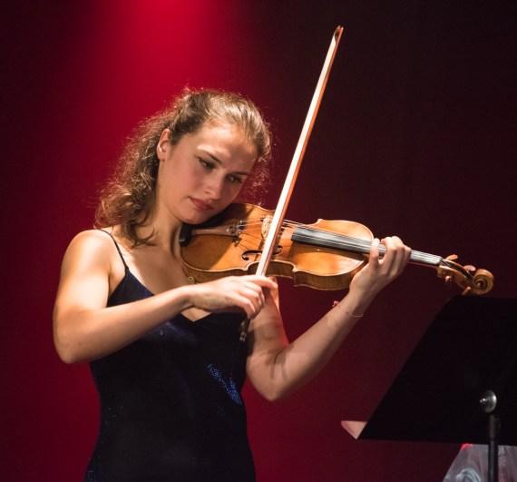 2020-Alain-Haydn Dimanche-4728