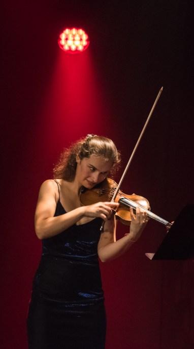 2020-Alain-Haydn Dimanche-4751