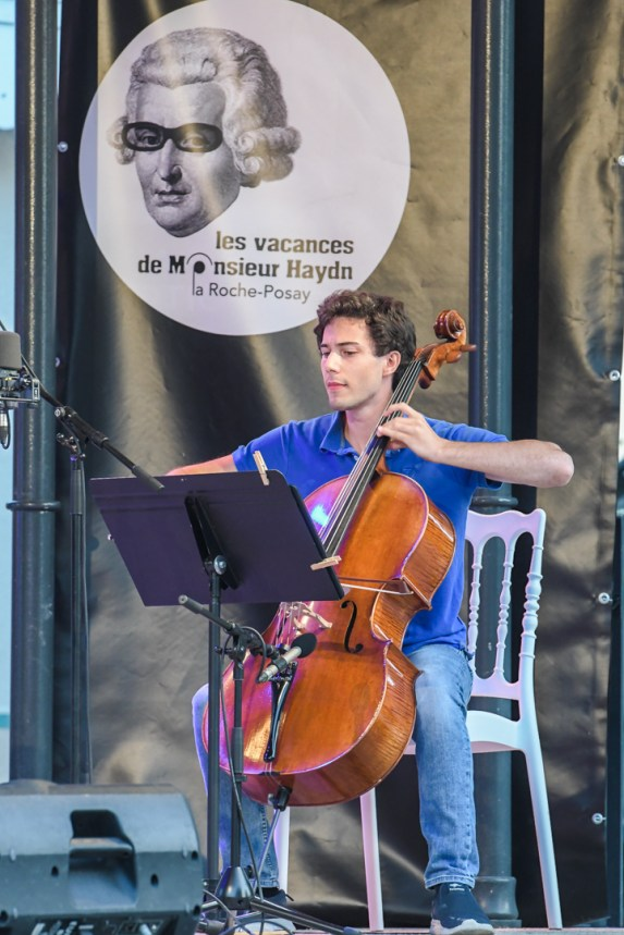 2020-Alain-Haydn Jeudi soir-7356