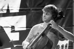 2020-Alain-Haydn Jeudi soir-7401