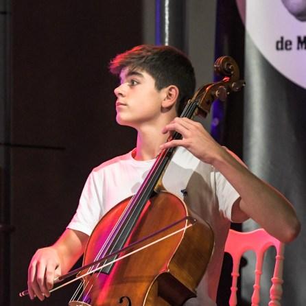 2020-Alain-Haydn Jeudi soir-7454