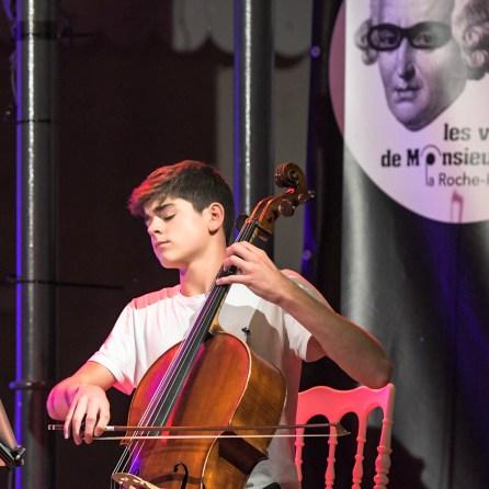 2020-Alain-Haydn Jeudi soir-7455