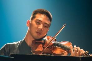 2020-Alain-Haydn vendredi soir-4501