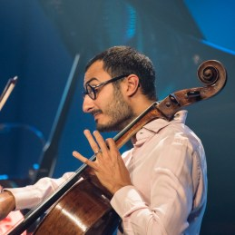 2020-Alain-Haydn vendredi soir-4508
