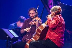 2020-Alain-Haydn vendredi soir-4567