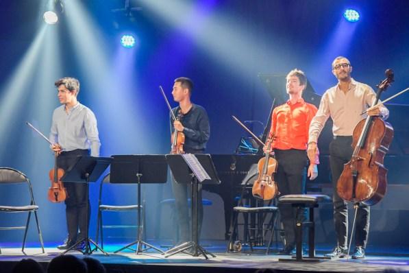 2020-Alain-Haydn vendredi soir bis-7473